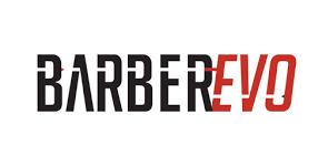 barber evo logo.png