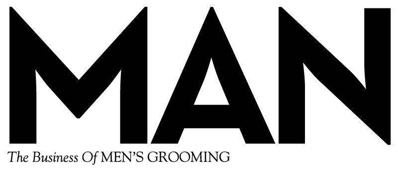 man-logo-800-wide.jpg