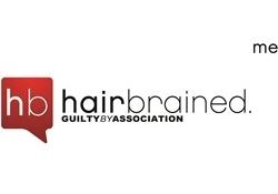 Hairbrained_Logo_highres_w_0.jpg