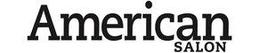 american-salon-logo.jpg