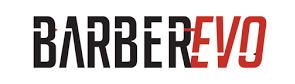 barber+evo+logo.png