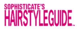 shsg-Logo-390x219.jpg