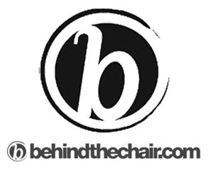 behindthechair-for-blog.jpg