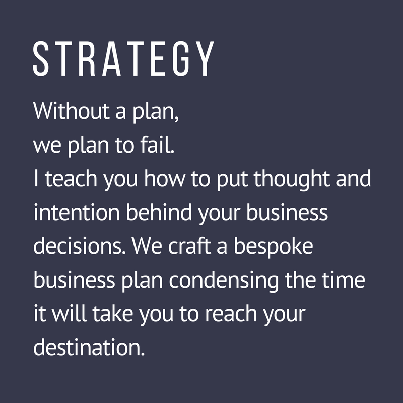 STRATEGY (1).png