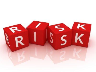 Risk Transfer.jpg