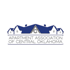 Professional Insurors Business Insurance in Oklahoma City is affiliated with The Apartment Association of Central Oklahoma.