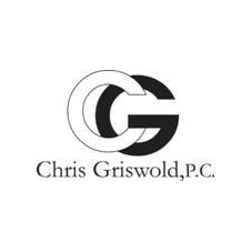 Chris Griswold