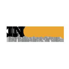 Incite Group Logo