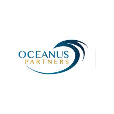 Oceanus Partners Logo