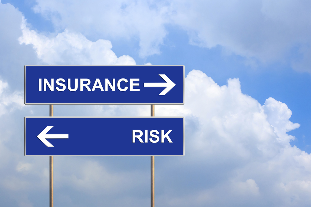 Captive Formation and Commercial Business Insurance in OKC.