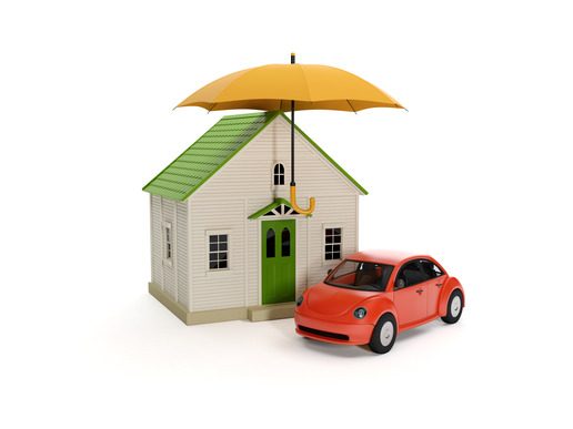 Personal Umbrella Insurance and commercial insurance solutions by Professional Insurors Business Insurance OKC