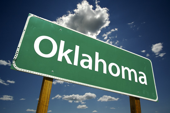 Oklahoma construction insurance - Professional Insurors OKC.
