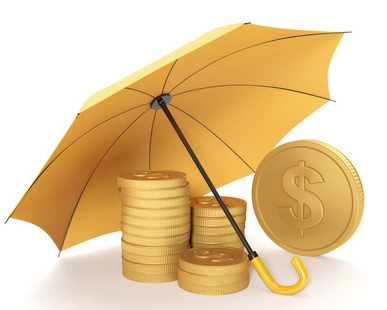 photodune-4454543-3d-illustration-protecting-funds-insurance-umbrella-covers-go-xs.jpg