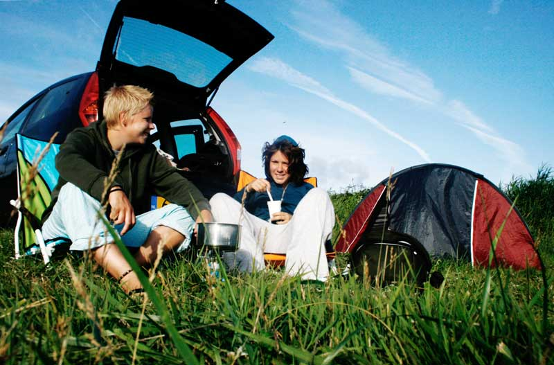 two-girl-camping.jpg