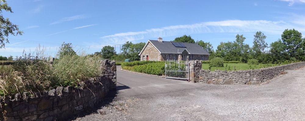 Grange Lodge H.jpg