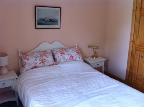 Double Room Grange Lodge.png