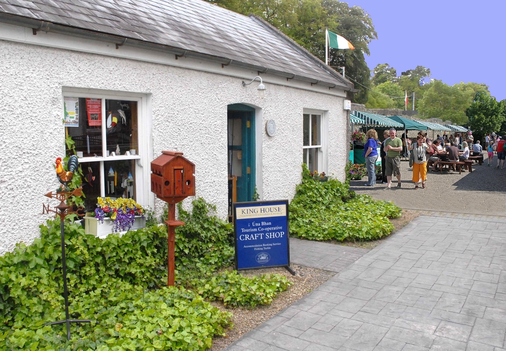 una bhan craft shop exterior.jpg