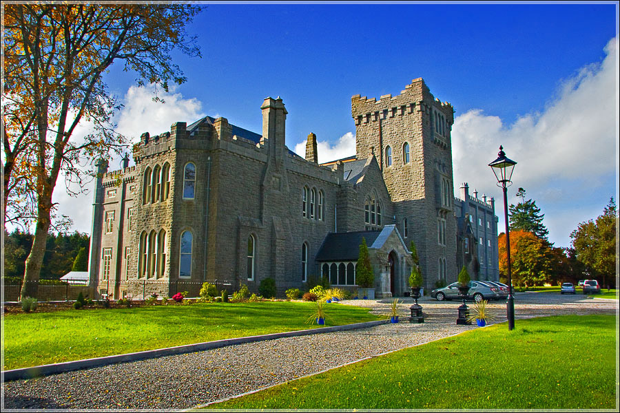 Kilronan-Castle-Estate-and-Spa