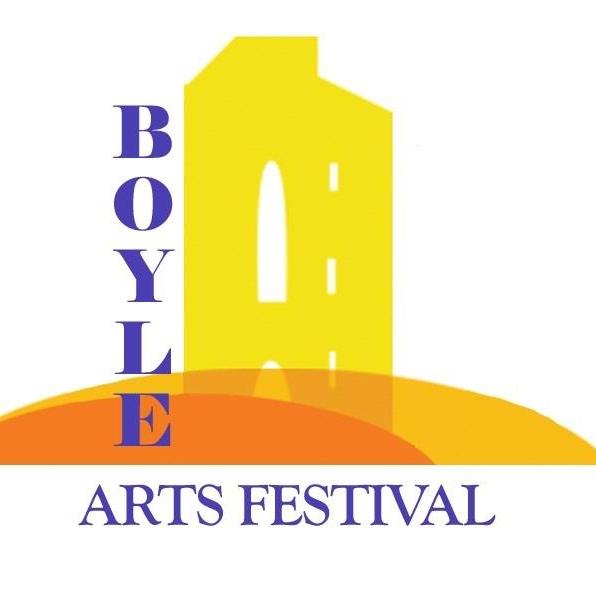 Boyle-Arts-Festival