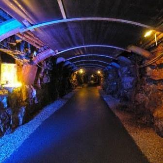 Arigna-Mining-Experience