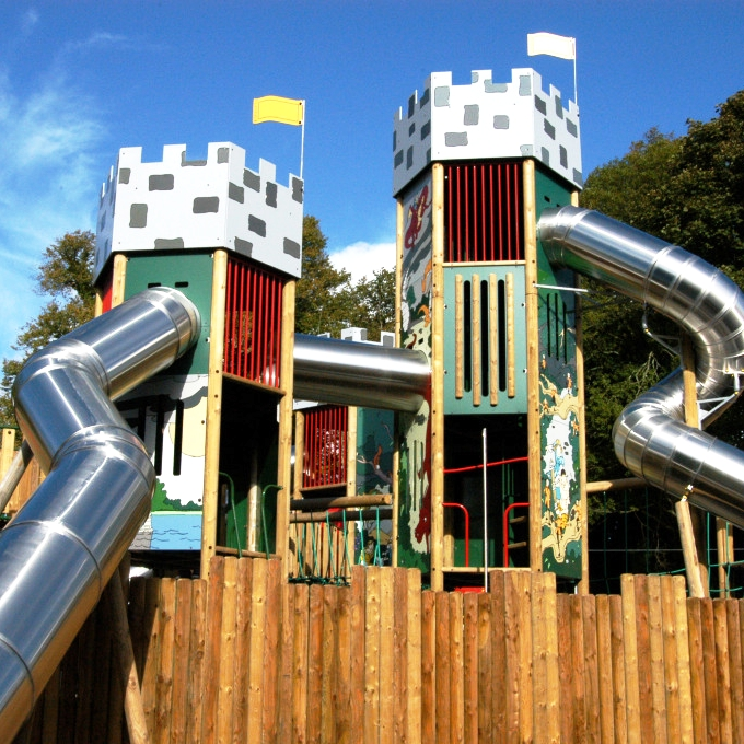 Lough-Key-Forest-Park-Adventure-Play-Kingdom