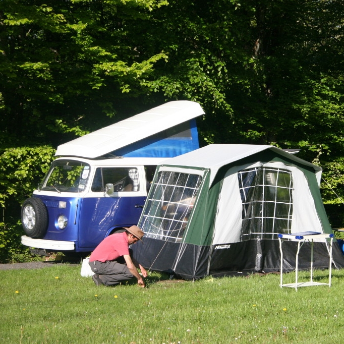 Lough-Key-Caravan-and-Camping