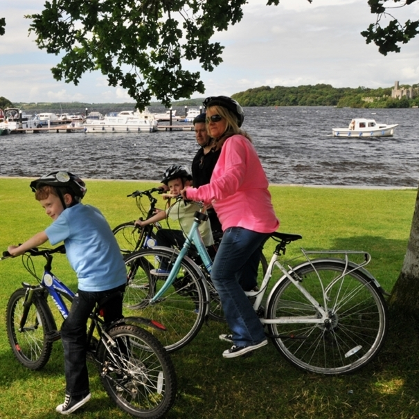 Electric-Bike-Trails-Lough-Key