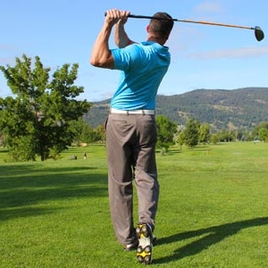 Golfing-in-Boyle