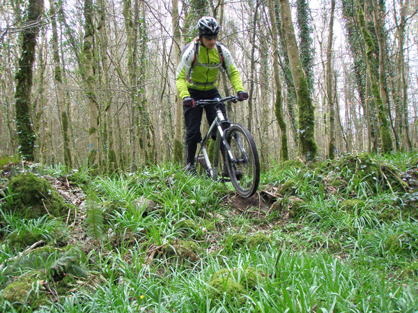 Trail-Cycling-Boyle-County-Roscommon