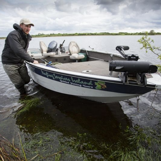 Angling-Services-Ireland-Boyle-County-Roscommon
