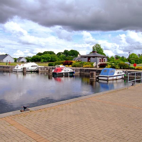 Boyle-Marina-County-Roscommon
