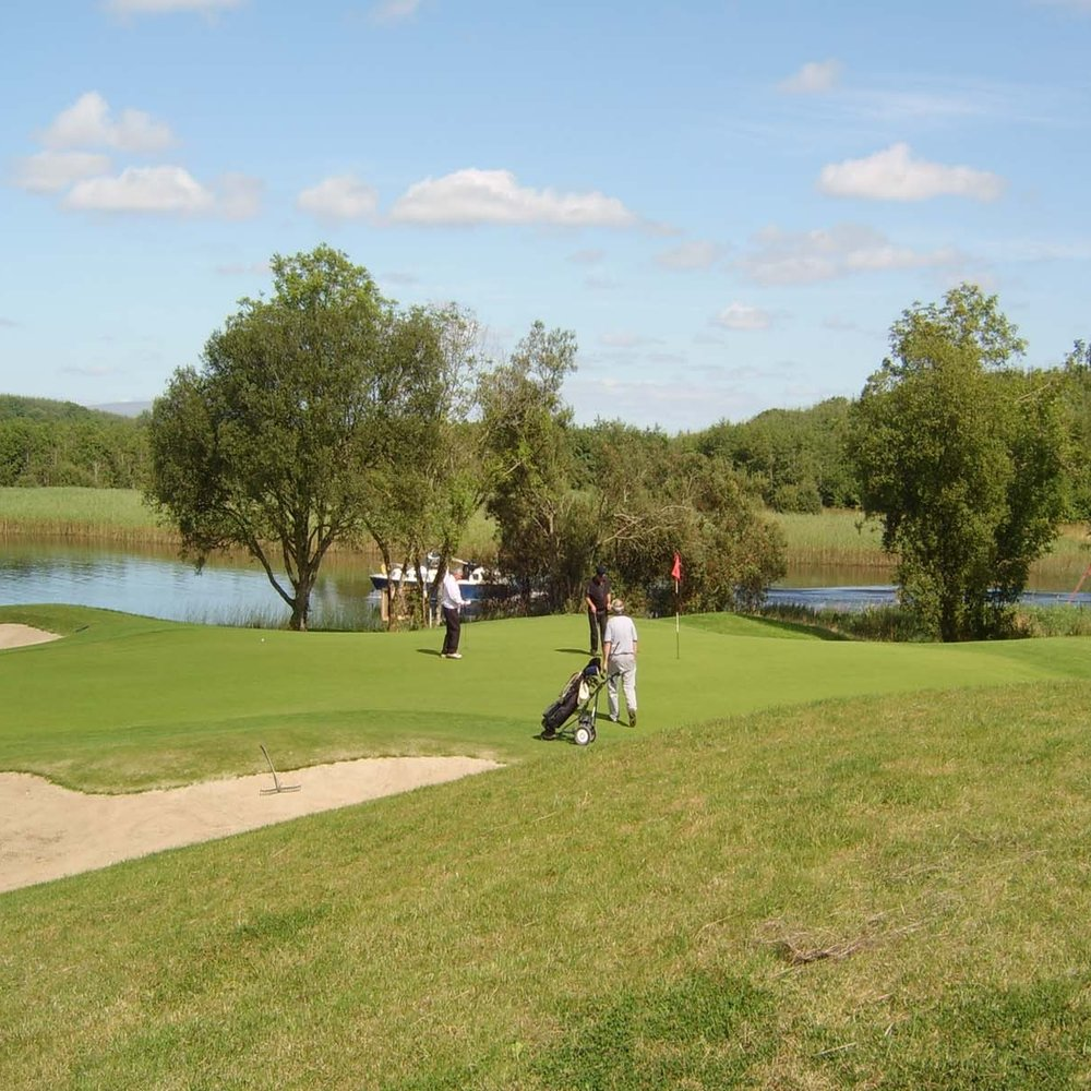 Carrick-on-Shannon-Golf-Club-County-Roscommon