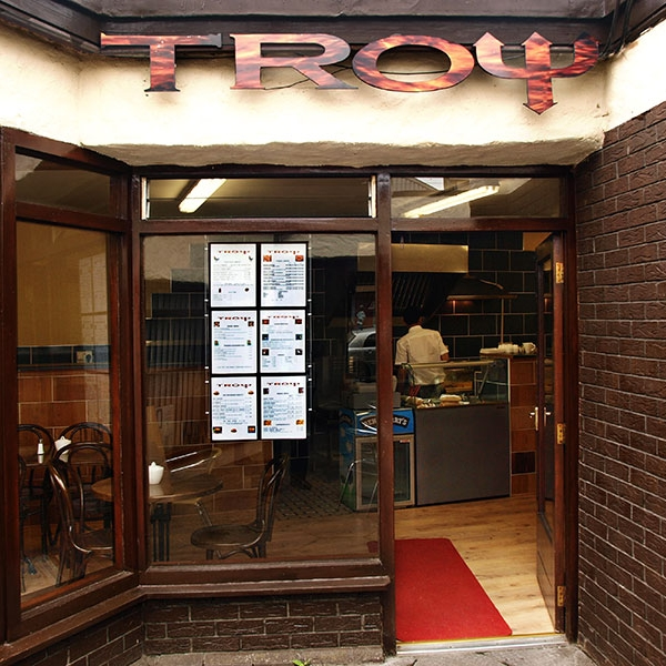 Troys-Deli-Boyle-County-Roscommon