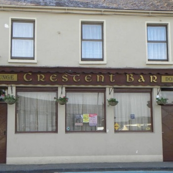 The-Crescent-Bar-Dodds-Boyle-County-Roscommon