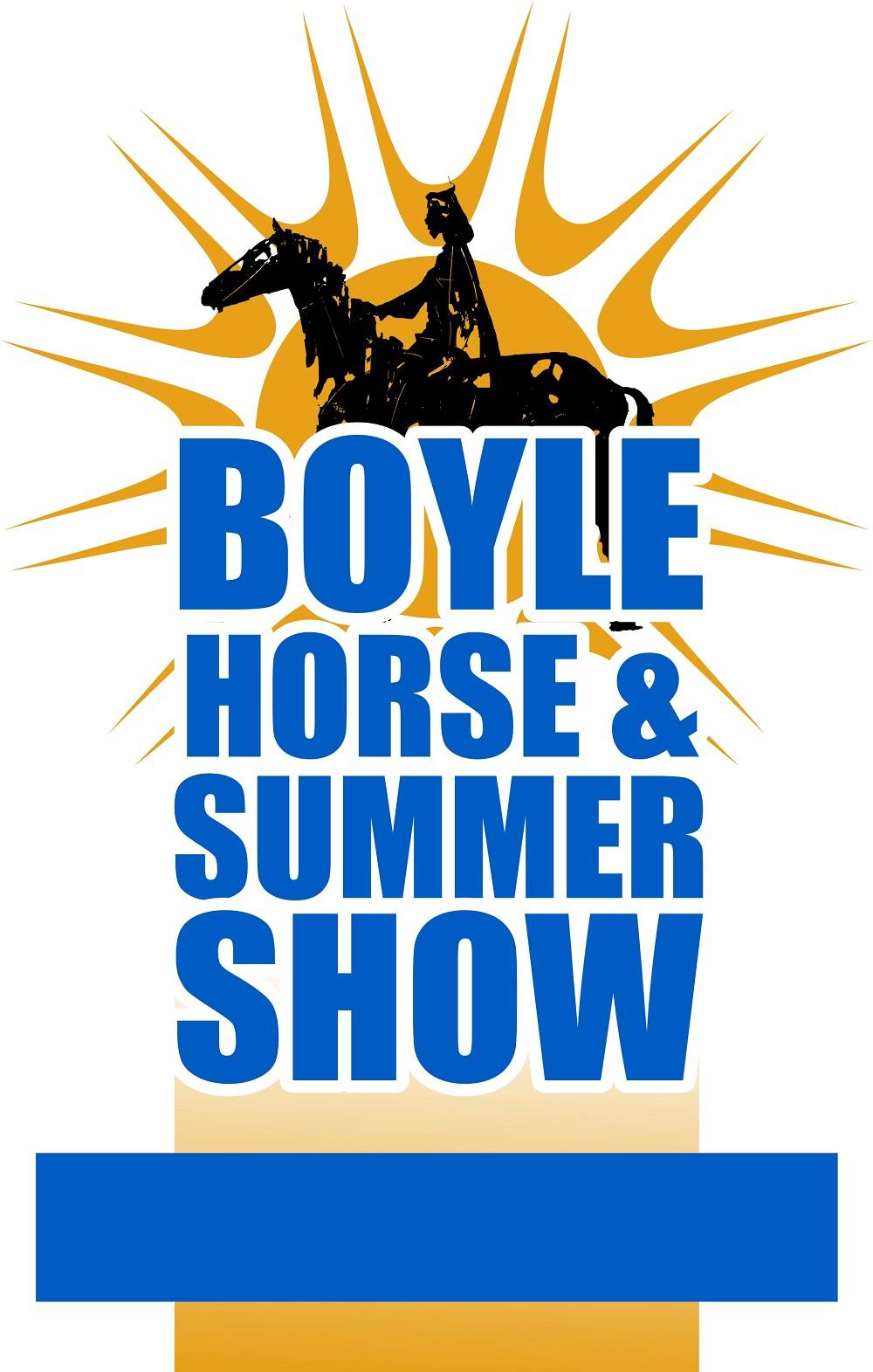 Boyle-Horse-and-Summer-Show-County-Roscommon