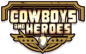 Cowboys-and-Heroes-Country-Music-Festival-Ballinamore