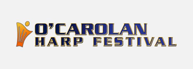 OCarolan-Harp-Festival
