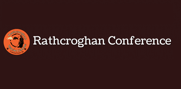Rathcroghan-Conference