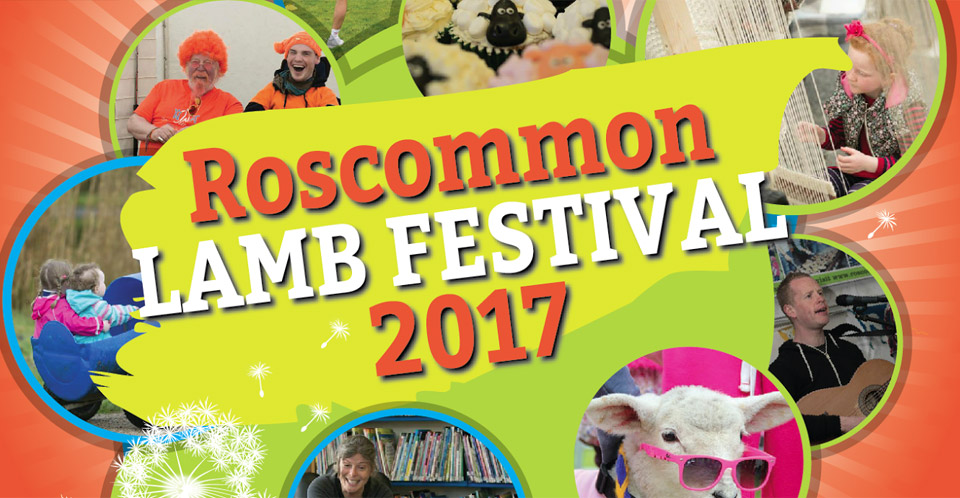 Roscommon-Lamb-Festival-2017