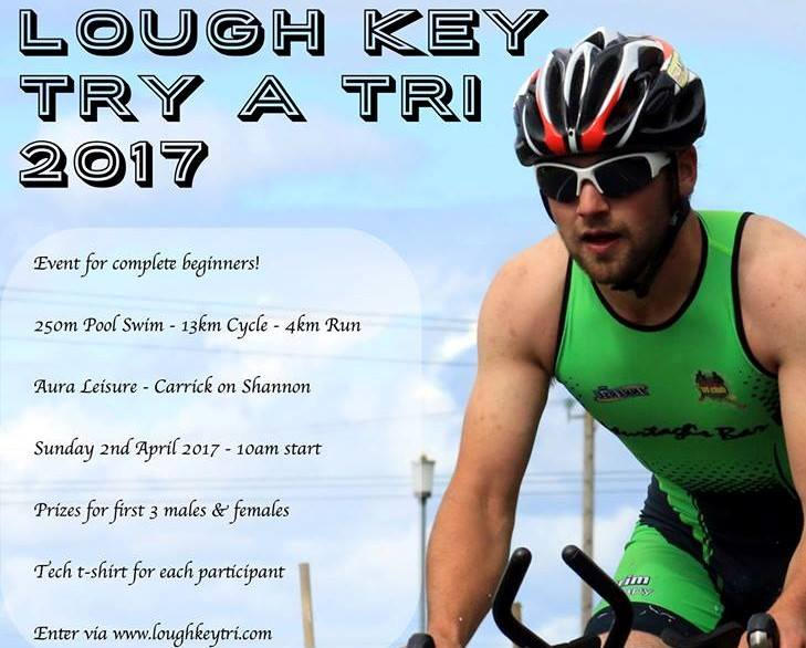Lough-Key-Try-a-Tri-Triathlon-Boyle-County-Roscommon