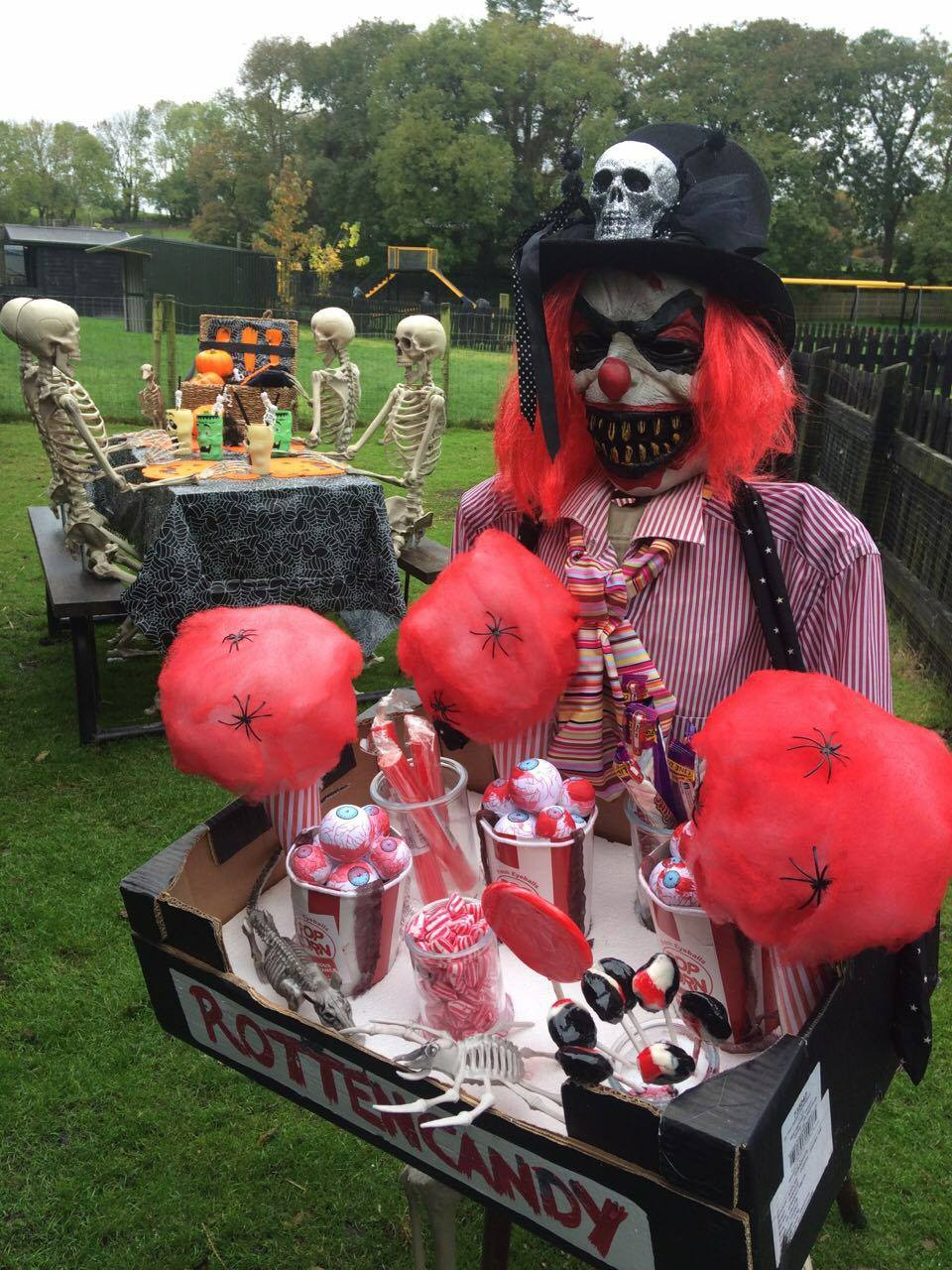 Halloween-at-Glendeer-Pet-Farm