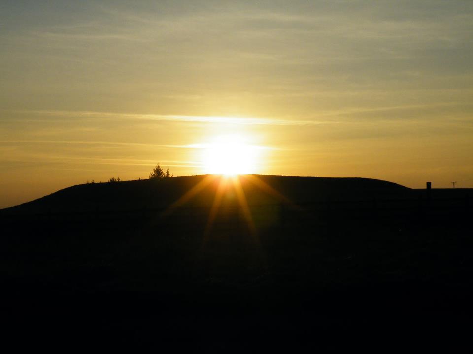 rathcroghan sunset.jpg