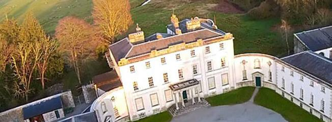 aerial view of strokestown house.jpg