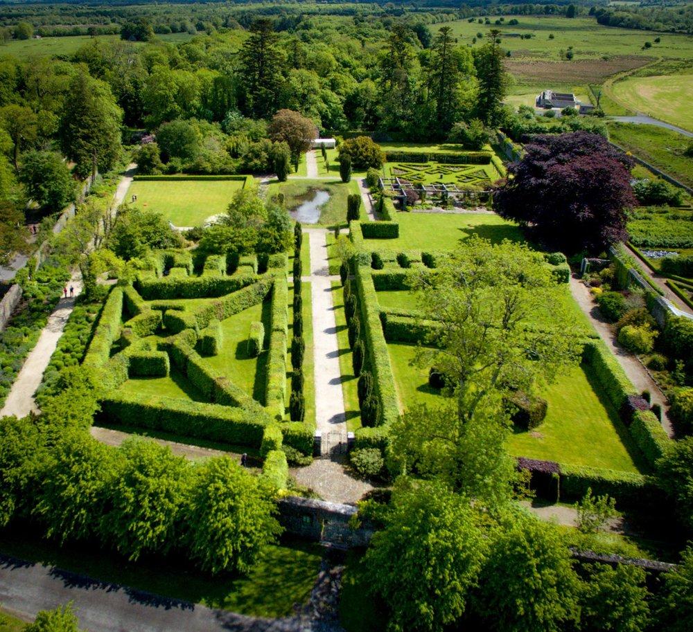 strokestown gardens.jpg