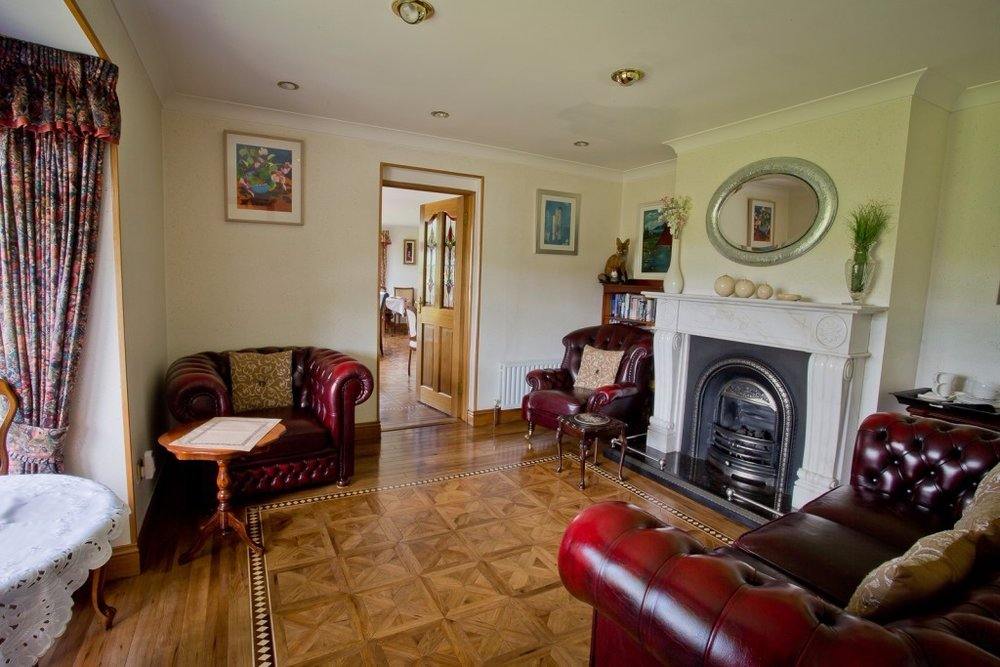 rosdarrig sitting room.jpg