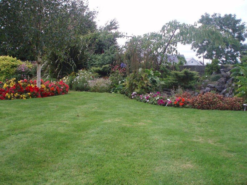 rosdarrig garden.jpg