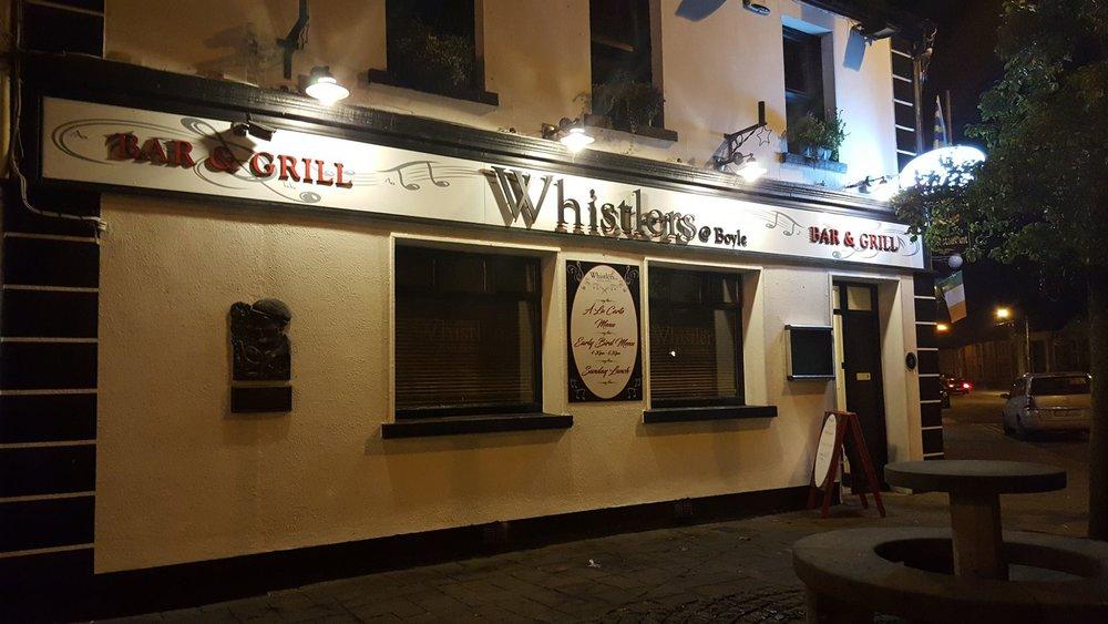 whistlers.jpg