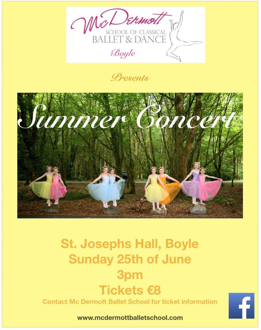 Ballet & Dance St Joseph's Hall.jpg