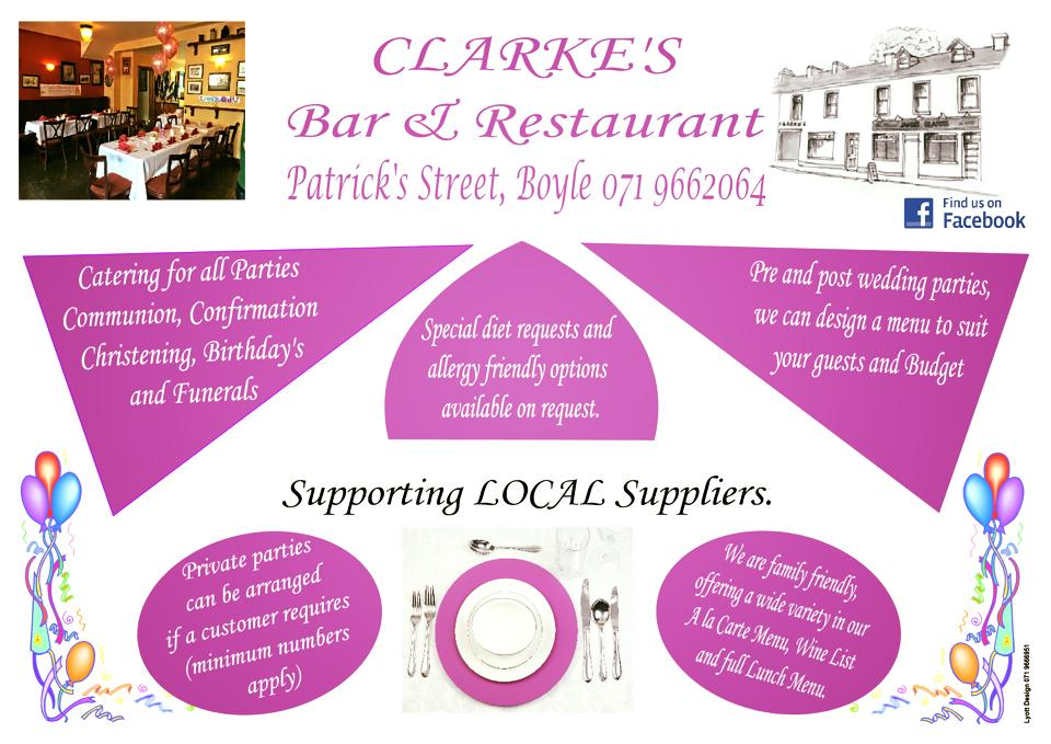 clarkes local supplier photo.jpeg