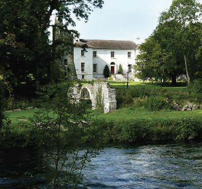 river with castlecoote house.jpg